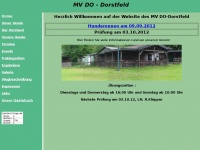 Mv-do-dorstfeld.de