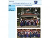 Mv-erbshausen-sulzwiesen.de