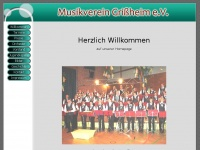 mv-grissheim.de