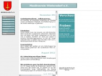 mv-wintersdorf.de