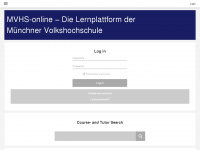 mvhs-online.de