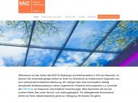 mvz-koeln-neumarkt.de