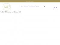 my-essential.de