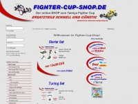 fighter-cup-shop.com