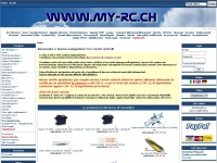 my-rc.ch
