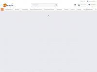 my-sports24.de