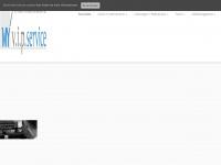 my-vip-service.de