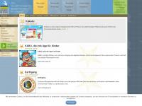 erfurter-netcode.de