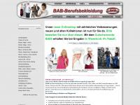 bab-berufsbekleidung.de