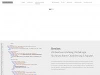 koepp-online.de