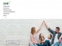 sab.sachsen.de