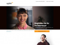 audible.de Thumbnail