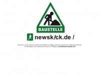 newskick.de Thumbnail