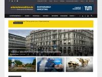 unternehmeredition.de