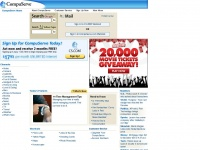 compuserve.com