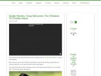 zooborns.com