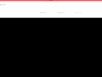 moviesblog.mtv.com