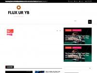 fluxuryb.com