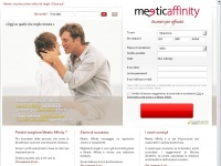 meeticaffinity.it