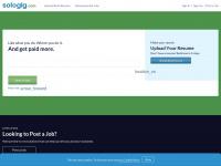sologig.com