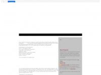 ragnarokradio.co.uk