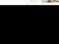 shopstyle.co.uk