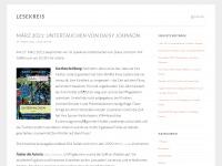 lesekreis.org