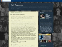 trashcorner2006.blogspot.com