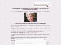 event-veranstaltung-service.de