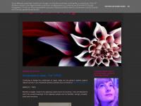 maisqueperfume.blogspot.com