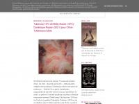 graindemusc.blogspot.com
