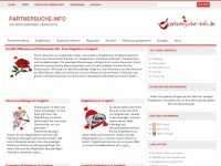 partnersuche-info.de
