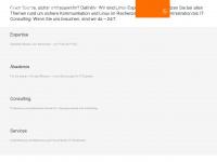 heinlein-support.de