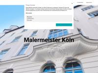 malermeister-koeln.com