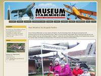 museum-stammheim.de
