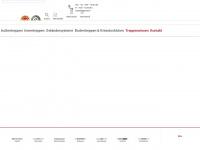 treppen-intercon.de