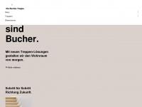 bucher-treppen.de