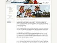 plauener-spitze.com