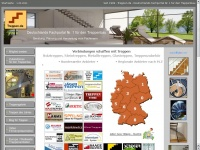 industrietreppe.de