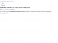 bioadressen24.de