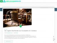 mein-umzugsplaner.de