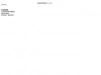 industriepark-wolfgang.de Webseite Vorschau