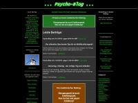 psycho-blog.net