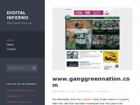 digitalinferno.net