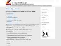 logo-socken.de