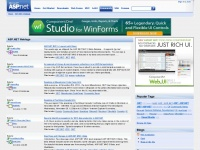 weblogs.asp.net