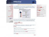 oebackup.de