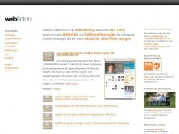 webfactory.de