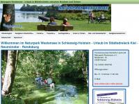 tourismus-naturpark-westensee.de