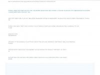 delphin-renaissance.de